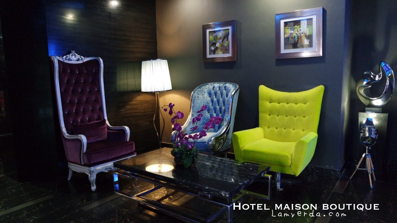 Hotel Maison Boutique Michael Jackson Themed Room Lamyerda Iphone Wallpapers Free Beautiful  HD Wallpapers, Images Over 1000+ [getprihce.gq]