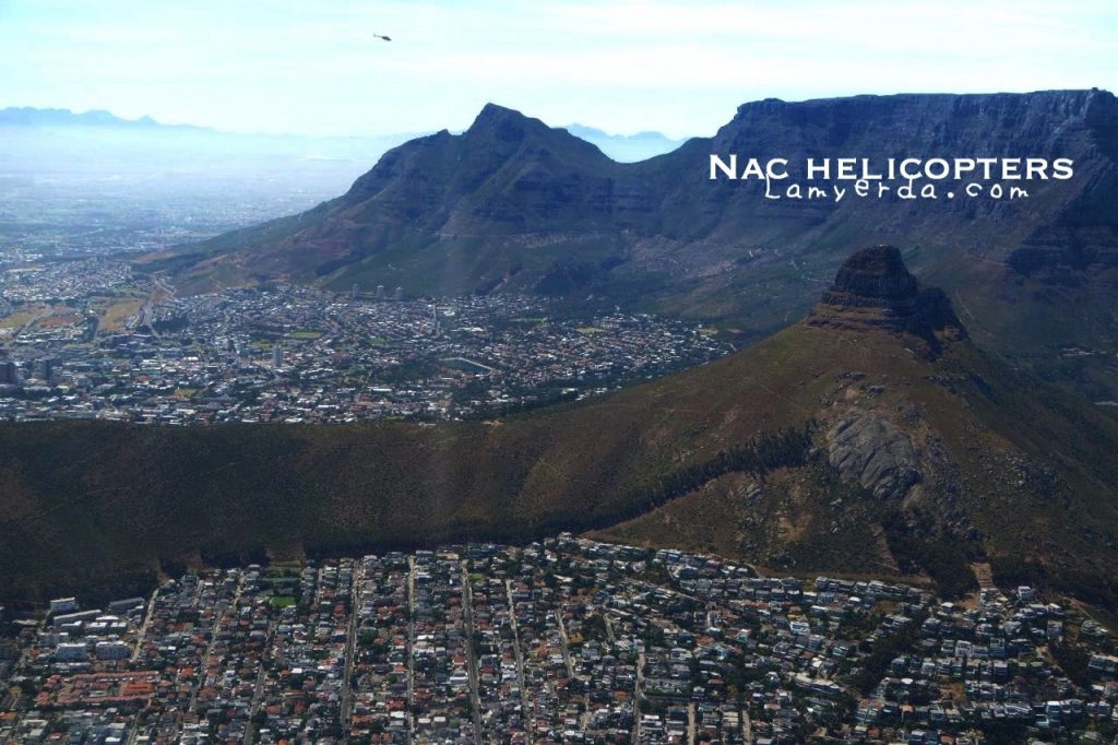 Nac Helicopters 10