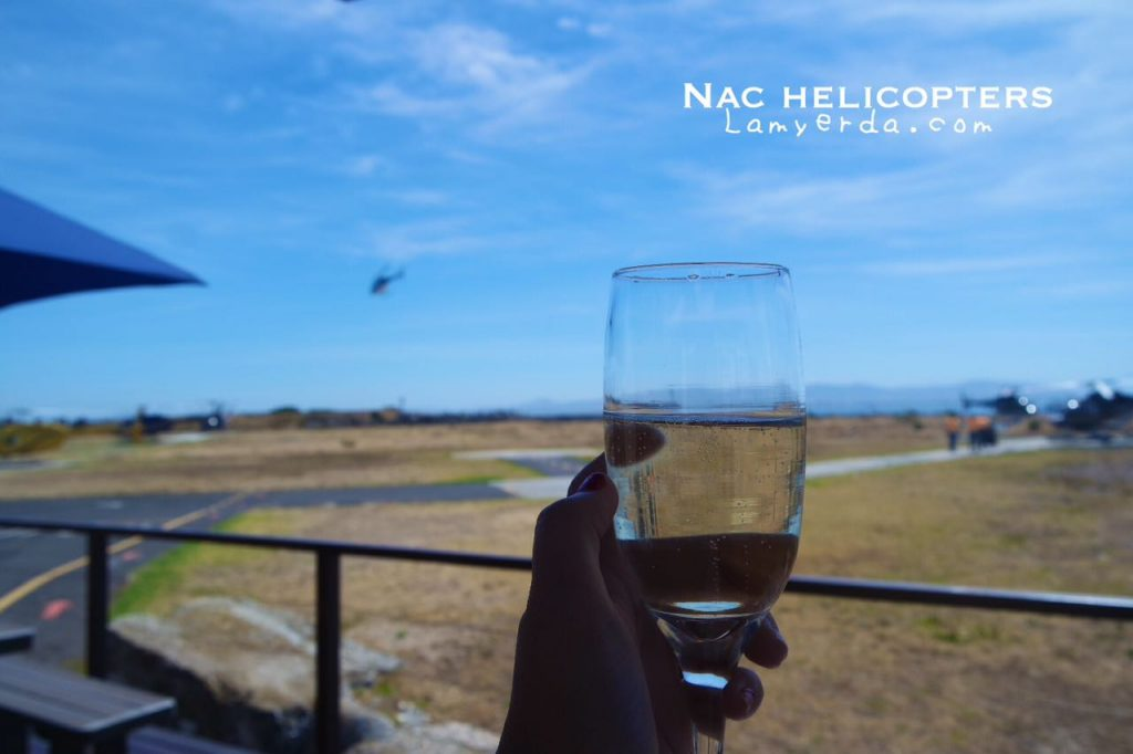 Nac Helicopters 13